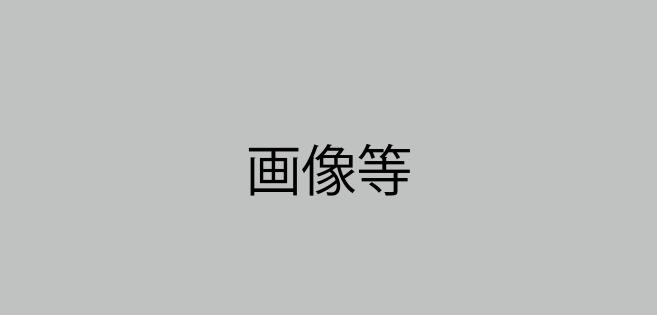 main_img